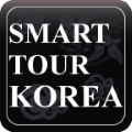 SMART TOUR KOREA_앱 아이콘